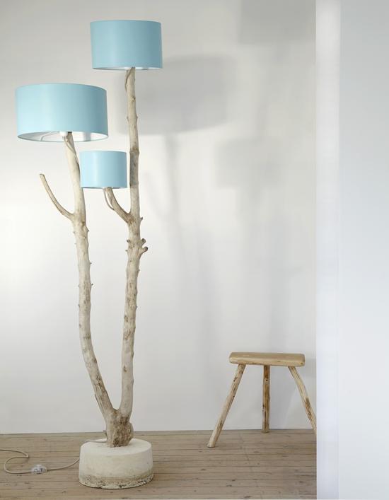 Design Nature – Faites vos meubles