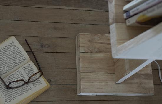 Palettes – Faites vos meubles