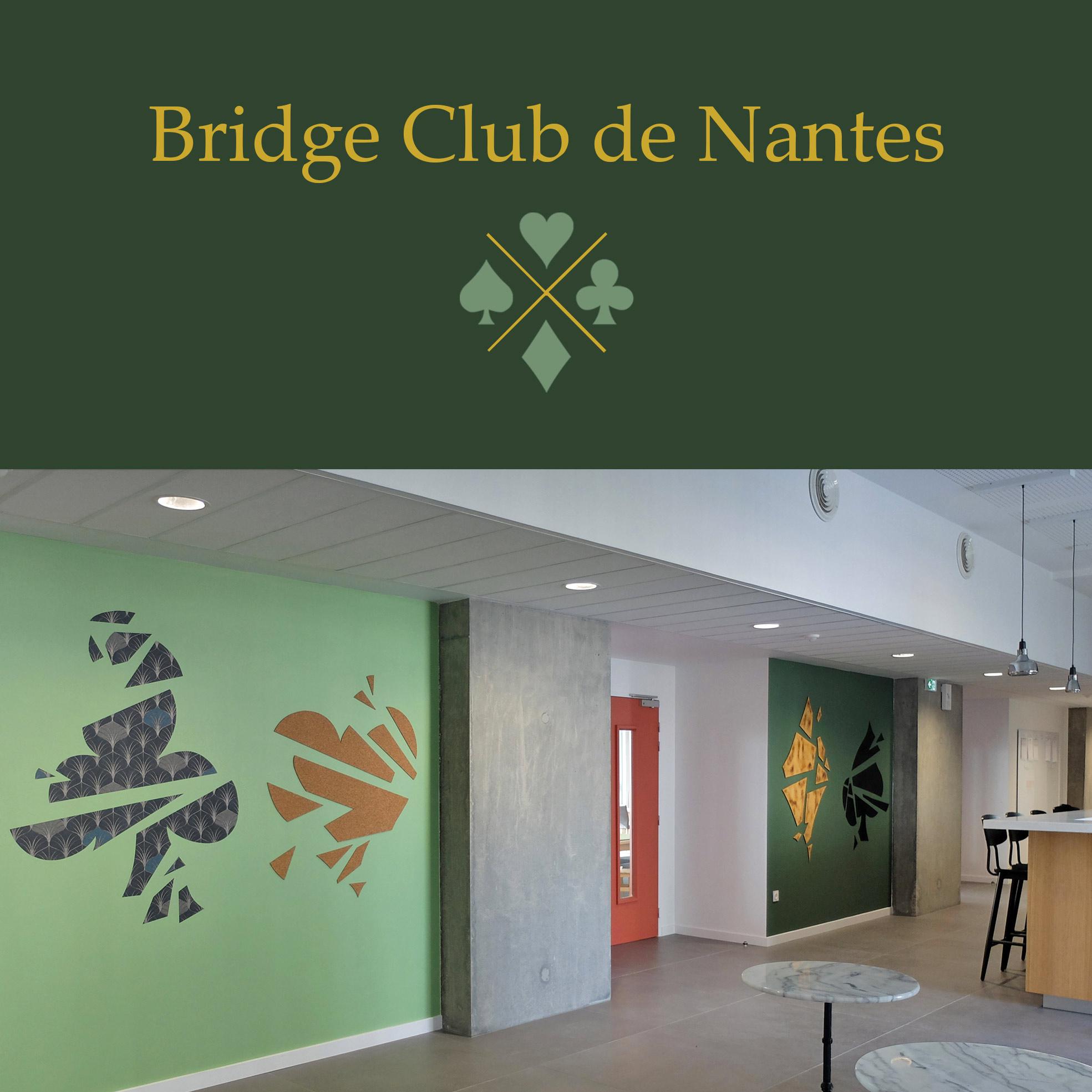 Bridge Club de Nantes